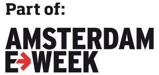 Amsterdam e-week