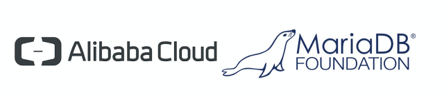 Alibaba Cloud & MariaDB