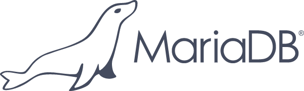 MariaDB Corporation