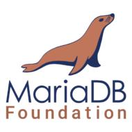 MariaDB Foundation - MariaDB.org
